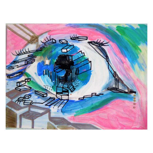eye_imagen_jimenaragones