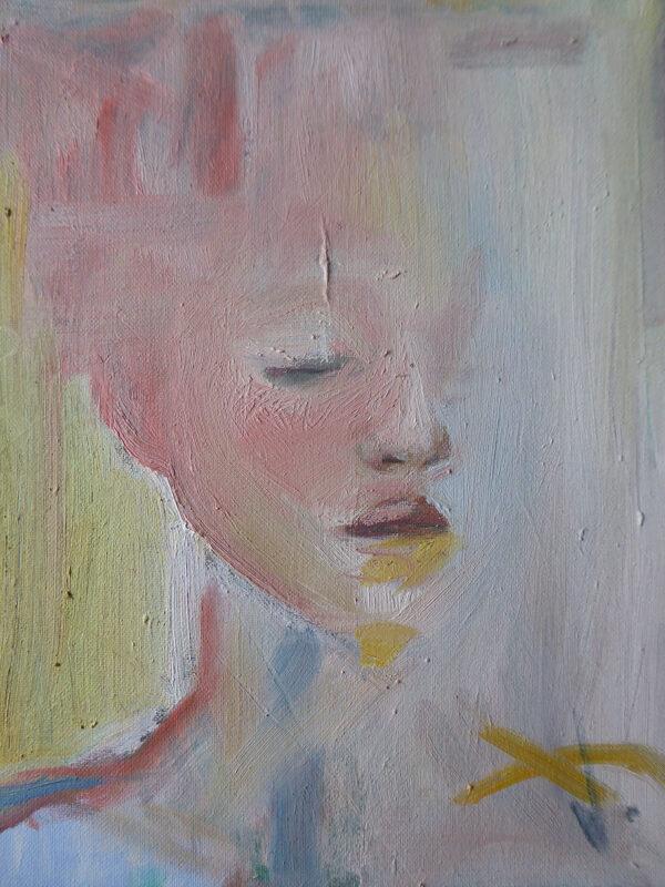 paintings_jimenaaragones